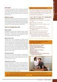 News - Raffles Medical Group - Page 7