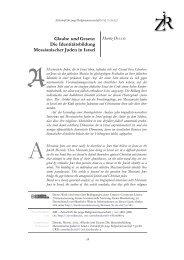 urn:nbn:de:0267-201205-deecke-5 - ZjR - Zeitschrift für junge ...