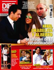 revista diez minutos- 23-04-2014
