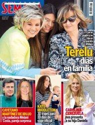 revista semana 23-04-2014