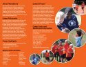 Woodberry Forest sports Camp - Woodberry Forest School - Page 3
