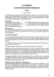 Allgemeine Ausschreibungsbestimmungen 2013.pdf - Berliner ...