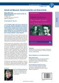 Soziale Arbeit - Seite 5