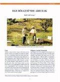 Özet/Tam metin - Page 2