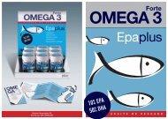 10% EPA 50% DHA - Peróxidos Farmacéuticos