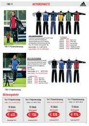ADIDAS TIRO 11 ANZUGPAKET.cdr - Burdenski Sportswear