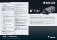 Datasheet as PDF - Microcom