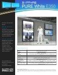 PURE White E350 - Sapphire - Page 2