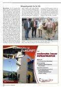 Download - Bischofshofen Journal - Page 6