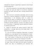 said - Graziano Da Silva - Page 3
