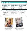 SHUSD Chromebook Pilot Report 111213 - Page 2