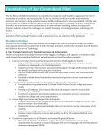 SHUSD Chromebook Pilot Report 111213 - Page 3