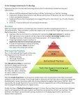 SHUSD Chromebook Pilot Report 111213 - Page 4