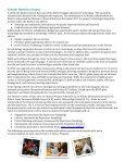 SHUSD Chromebook Pilot Report 111213 - Page 5