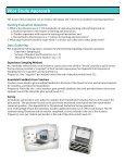 SHUSD Chromebook Pilot Report 111213 - Page 6