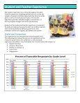 SHUSD Chromebook Pilot Report 111213 - Page 7