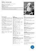 CATANIA FINE - Coatscrafts.com - Page 2