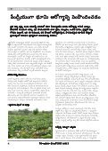 fºÈªAs±³ 2010 - Leisa India - Page 4