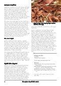 fºÈªAs±³ 2010 - Leisa India - Page 6