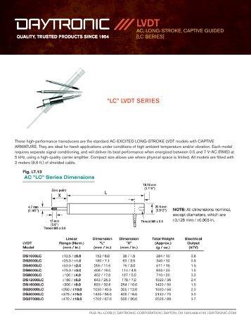 daytronic lvdt wiring diagram schematics wiring diagram daytronic lvdt wiring diagram data wiring diagram daytronic lvdt wiring diagram