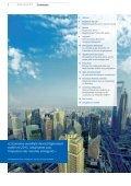derinews 01 / 2013 - Bank Vontobel AG - Page 2