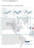 derinews 01 / 2013 - Bank Vontobel AG - Page 4