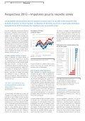 derinews 01 / 2013 - Bank Vontobel AG - Page 6
