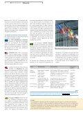 derinews 01 / 2013 - Bank Vontobel AG - Page 7