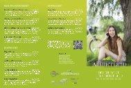 PDF herunterladen - Ammerland Touristik