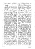 Schallplatten-Wiedergabe-Maschine EMT 950 - Seite 3