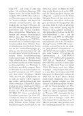 Schallplatten-Wiedergabe-Maschine EMT 950 - Seite 6