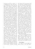 Schallplatten-Wiedergabe-Maschine EMT 950 - Seite 7