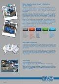 Moteurs à rotor bobiné - bei EMZ - Page 2