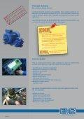 Moteurs à rotor bobiné - bei EMZ - Page 4