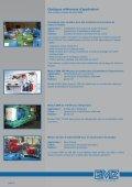 Moteurs à rotor bobiné - bei EMZ - Page 6