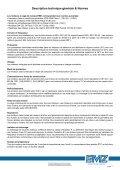 Moteurs à rotor bobiné - bei EMZ - Page 7