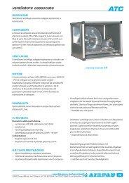 ventilatori trifase.pdf