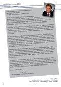 Ausbildungsmesse 2013 - Ilzer Land - Seite 2