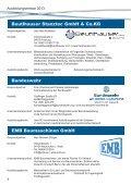 Ausbildungsmesse 2013 - Ilzer Land - Seite 4