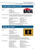Ausbildungsmesse 2013 - Ilzer Land - Seite 5