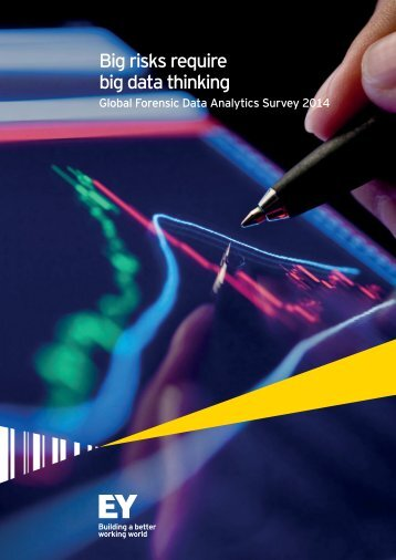 EY-Global-Forensic-Data-Analytics-Survey-2014