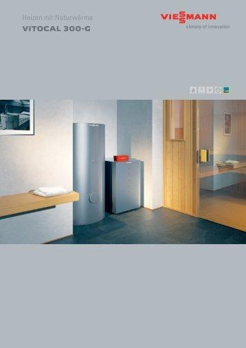 vitolig 300 bedienungsanleitung viessmann. Black Bedroom Furniture Sets. Home Design Ideas