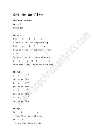 Have Your Way Chords Britt Nicole Christian Lyrics