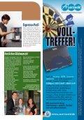 hitec hom 03 2007 - BVT - Seite 7