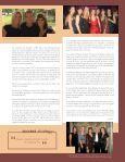 The uK team leaders at NTC 2009 Las - Arbonne - Page 4