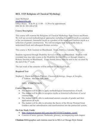 international economic law qureshi pdf