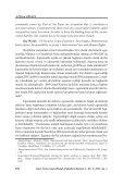Egemenlik ve Koruma Sorumluluğu - Gazi Üniversitesi - Page 2