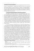 Egemenlik ve Koruma Sorumluluğu - Gazi Üniversitesi - Page 5