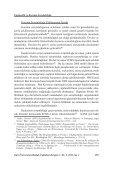 Egemenlik ve Koruma Sorumluluğu - Gazi Üniversitesi - Page 7