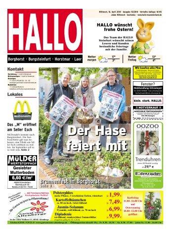 hallo-steinfurt_16-04-2014